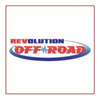 Kevin Jowett, Owner at Revolution Off Road | WiseIntro Portfolio