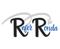 Refer Ronda Digital Marketing, Refer Ronda Digital Marketing, LLC - Web/Graphic Design/Social Media/SEO | WiseIntro Portfolio