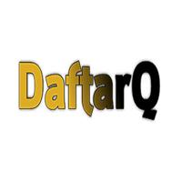 DaftarQ, SITUS DAFTAR PKV GAMES TERBAIK   WiseIntro Portfolio
