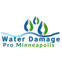 Water Damage Pro Minneapolis, Water Damage Pro Minneapolis | WiseIntro Portfolio