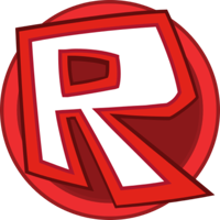 Robux Gift Card Codes - Free Roblox Codes, Robux Gift Card Codes - Free Roblox Codes | WiseIntro Portfolio