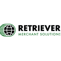 Retriever Merchant Solutions, Customer-Focused Equipment and Systems at Retriever Merchant Solutions, Payment Processing | WiseIntro Portfolio