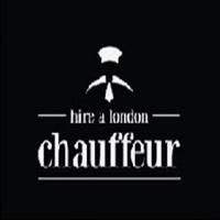 Chauffeur Services London, Chauffeur Hire London at Chauffeur Services London | WiseIntro Portfolio