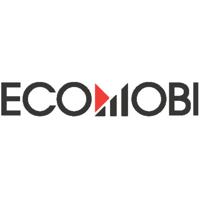 Ecomobi Social Selling Platform | WiseIntro Portfolio