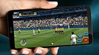 Android Fifa 20 zt, Fifa20 Android at Fifa Mobile | WiseIntro Portfolio