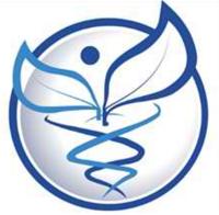 Meridian Integrative Wellness, Chiropractric Clinic | WiseIntro Portfolio
