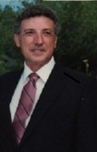 Mike Farris, Owner Operator at Mike's Super Stores   WiseIntro Portfolio
