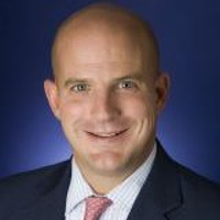 Chuck Grom, Financial Services Executive in New York City at Gordon Haskett Research Advisors | WiseIntro Portfolio