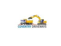 Coventry Driveways | WiseIntro Portfolio