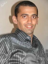 Adhish P. Kulkarni | WiseIntro Portfolio