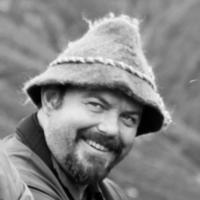 Marco Franolich, Rauhhaar Dachshund - GAVAZZANO FCI | WiseIntro Portfolio