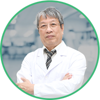 Trịnh Tùng, Bác sĩ Trịnh Tùng - Tiến sĩ bác sĩ chuyên khoa ngoại tiêu hóa at Phòng khám đa khoa quốc tế cộng đồng | WiseIntro Portfolio