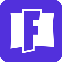 fortnite alts xyz free fortnite accounts