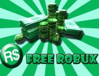 Robux Hack Generator & Claim Free Robux | WiseIntro Portfolio
