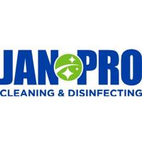 JAN-PRO of Tampa Bay   WiseIntro Portfolio
