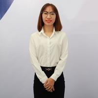 BTV Bích Ngọc   WiseIntro Portfolio