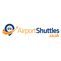 Airport Shuttles | WiseIntro Portfolio