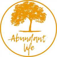 KIDS FREE DAY, HOSTED BY ABUNDANT LIFE CHAPEL | WiseIntro Portfolio