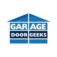 Garage Door Geeks | WiseIntro Portfolio