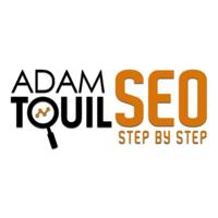 Adam Touil, Fondateur at Adam Touil SEO | WiseIntro Portfolio