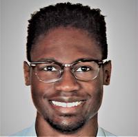 Aboubacar DRAMÉ, Digital growth marketer | WiseIntro Portfolio