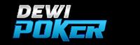DEWIPOKER, DEWIPOKER Agen Judi Online, Poker, DominoQQ, Bandar Ceme Online Terpercaya di Indonesia at DEWIPOKER Agen Judi Online, Poker, DominoQQ, Bandar Ceme Online Terpercaya di Indonesia | WiseIntro Portfolio