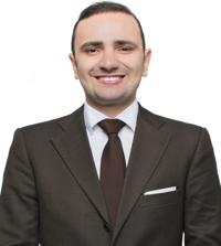 Vladimer Botsvadze, Entrepreneur | Fortune 500 Consultant | Speaker | Professor | Startup Advisor | Media Personality at Botsvadze Marketing Solutions | WiseIntro Portfolio
