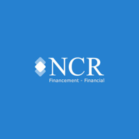 NCR Financial Services, Personal and secured loans Canada | 1-855-700-0NCR. at NCR Financial Services | WiseIntro Portfolio
