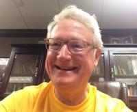 Ed Gentle, Experienced Alabama Attorney at Custom Cable Services, Inc.   WiseIntro Portfolio