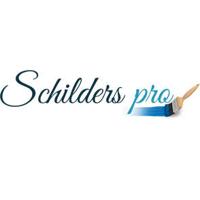 Richard Savijn, Eigenaar at Schilders Pro | WiseIntro Portfolio