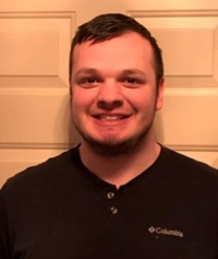 Daniel Pezzola, Recent Graduate Dedicated to Community Service at Washingtonville Pharmacy | WiseIntro Portfolio