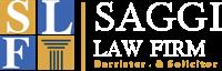 Mandeep S. Saggi, Bail Hearings Brampton at Saggi Law Firm | WiseIntro Portfolio