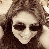 Shawna Cameron, Photographer / Writer / Editor | WiseIntro Portfolio