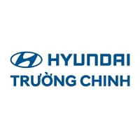 Hyundai Trường Chinh, Đại lý Hyundai trường chinh at Hyundai Trường Chinh | WiseIntro Portfolio