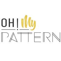 Christophe Vinciguerra, Fondateur at Oh My Pattern | WiseIntro Portfolio