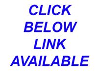 Pacybits20 Free Money Generator Hack, Pacybits20 Free at Pacybits20 Free Money Generator Hack | WiseIntro Portfolio