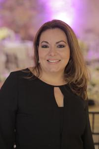 Itala Vasquez, Wedding Planner at Mi Boda En Cartagena | WiseIntro Portfolio