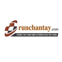 Run Chân Tay | WiseIntro Portfolio