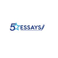 Essay Writer at 5StarEssays   WiseIntro Portfolio