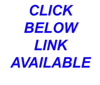 War and Order Hack Gems Link, War and Order Hack at War and Order Hack Gems Link | WiseIntro Portfolio