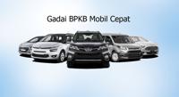 Gadai BPKB Mobil Cepat   WiseIntro Portfolio