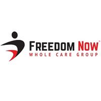 Freedom Now Clinic | WiseIntro Portfolio