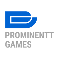 Prominentt Games, Skill Games   WiseIntro Portfolio