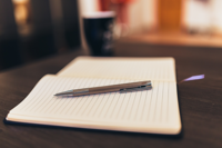 Finding a good article review writing company, Effective tips | WiseIntro Portfolio