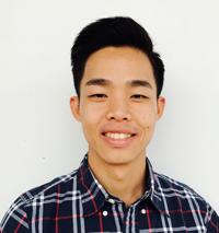 Eugene Cheng, Amazon eCommerce Business Consultant   Amazon Best Selling Author   Blockchain Enthusiast at Freedom Profits Blueprint   WiseIntro Portfolio
