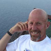 Douglas L. Slocum, Machine Operator | WiseIntro Portfolio
