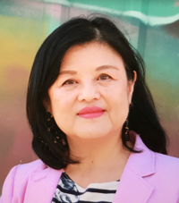 May Li, Life | Lifestyle | Real Estate - at @ SIGNATURE REALTY -San Mateo County | WiseIntro Portfolio