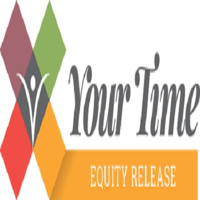 Matthew Whiting, Your Time Equity Release | WiseIntro Portfolio