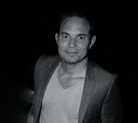 Stuart Grant, DJ · Managing Director · Author at Go Do World | WiseIntro Portfolio