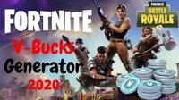 Free V Bucks In Fortnite & Fortnite Hack Download | WiseIntro Portfolio